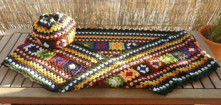 117 besten My Crochet Bilder auf Pinterest | Häkeln, Taschen und Weinen