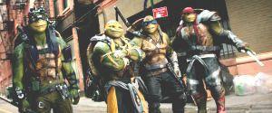 Watch before this Peliculas deleted View Teenage Mutant Ninja Turtles: Out of…