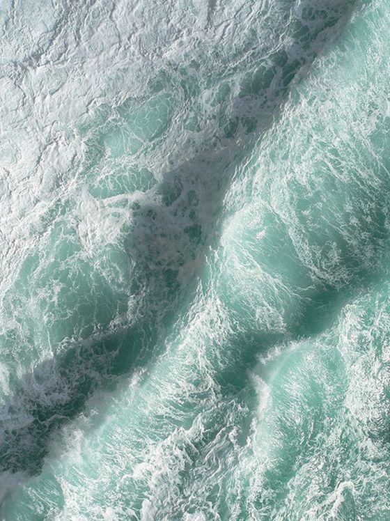 Oceandrift — Patternity