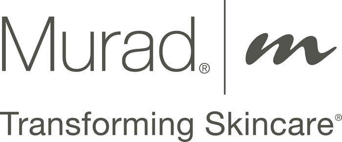 Jonger zonder chirurgie! Dr.Murad is dermatoloog, apotheker en farmaceut en wordt wereldwijd beschouwd als een leidend visionair op het gebied van huidverzorging en dermatologie. Hij wijdt zijn leven aan het voor iedereen bereikbaar maken van een mooie, gezonde huid. Dr. Murad is vernieuwend omdat hij verder kijkt dan de huid alleen. Dr. Murad staat bekend als de grondlegger van de leer van anti-oxidanten en hij was de eerste die extracten uit granaatappel en Doerian verwerkte.