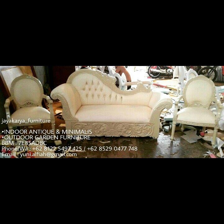 #chair #fabulous #beauty #furniture , more info || BBM : 7E85ADBC || Whatsapp : +62 8529 0477 748