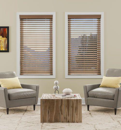 wooden home c wilko uk venetian en com window blinds cheap furnishings