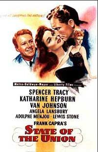 State of the Union (film) - Wikipedia, the free encyclopedia