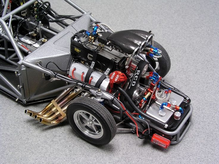 scale model cars scale models drag cars metal models plastic resin funny cars model building sports cars dioramas