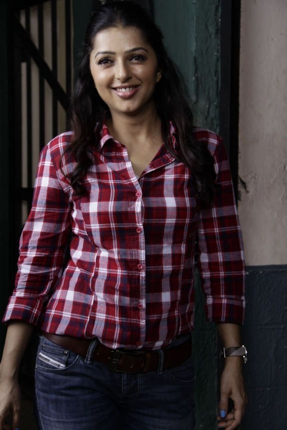 https://flic.kr/p/GyMDwY | tamil-actress-bhumika-new-photo-gallery13