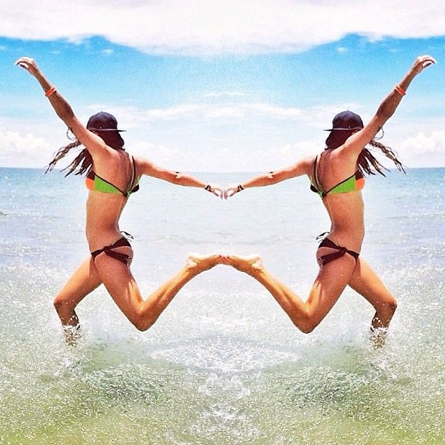#fridaquerida#firenze#have a #great#monday!! #julieta#ss2015#collection#summer#beach#swimwear#fashion#design#madeinitaly#bikini#love #stylish#smile #mare#vogliadimare#eatate#beautiful #happy #picoftheday #instadaily#amazing #igers #fun #instalike#instafashion