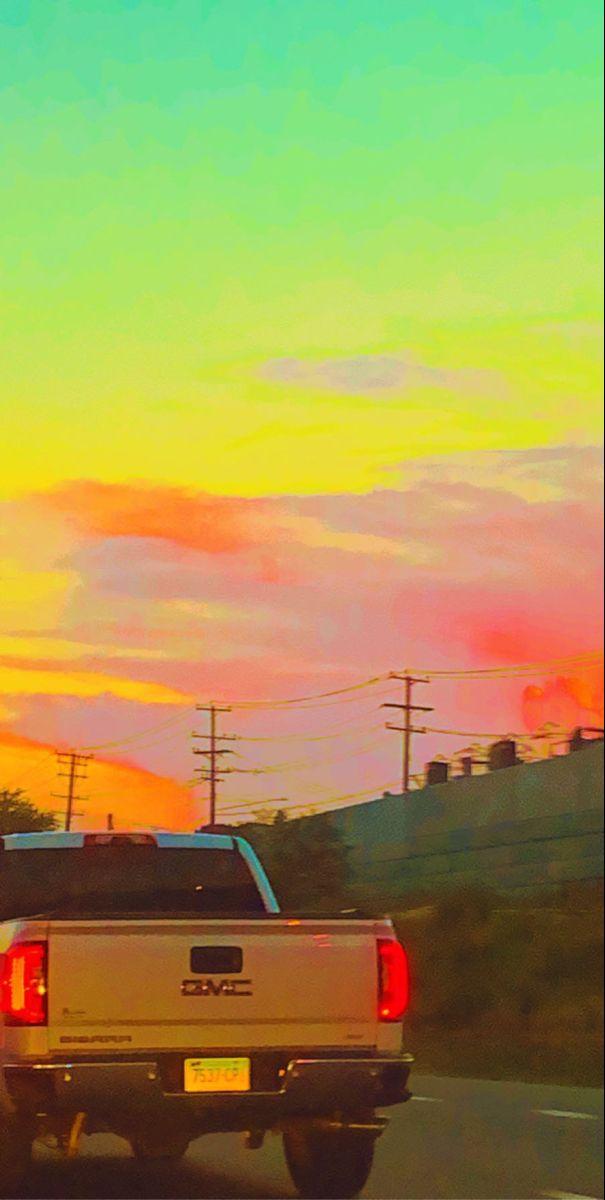 Aesthetic Indie Wallpaper Instagram Aesthetic Indie Aesthetic Aesthetic Wallpapers Cool aesthetic wallpaper pinterest