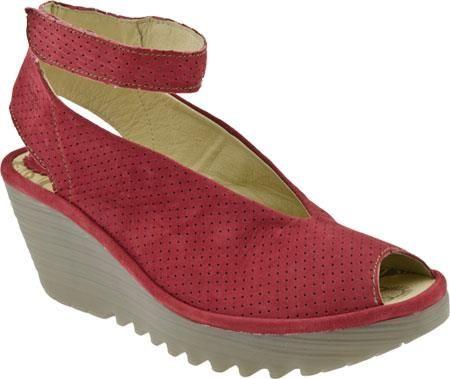 Fly london обувь купить