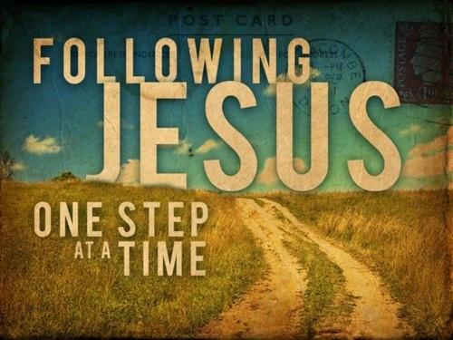 God, Inspiring quotes: Time, Jesus Saves, Inspiration, Faith, Christian Quotes, Follow Jesus, Step