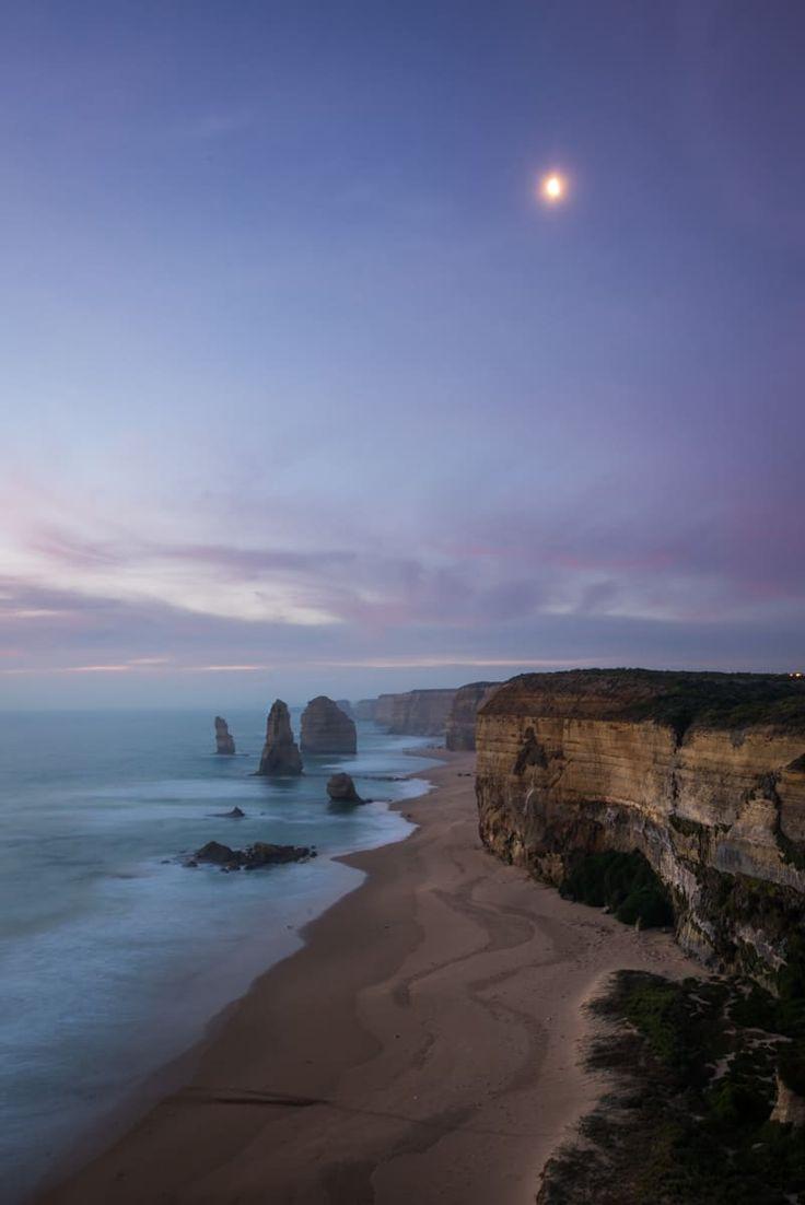 Melbourne-Photo-Blog-12 Apostles_ Australia_ Great Ocean Road_ Sunset_ Victoria-DSC_6526-min