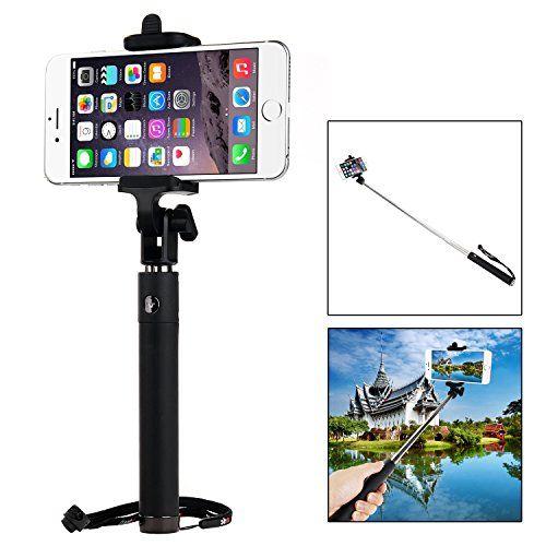 selfie stick iphone 6 media markt