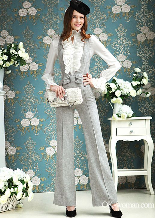 27 Best Images About Vintage Clothing For Women On Pinterest Romantic Retro Clothing And