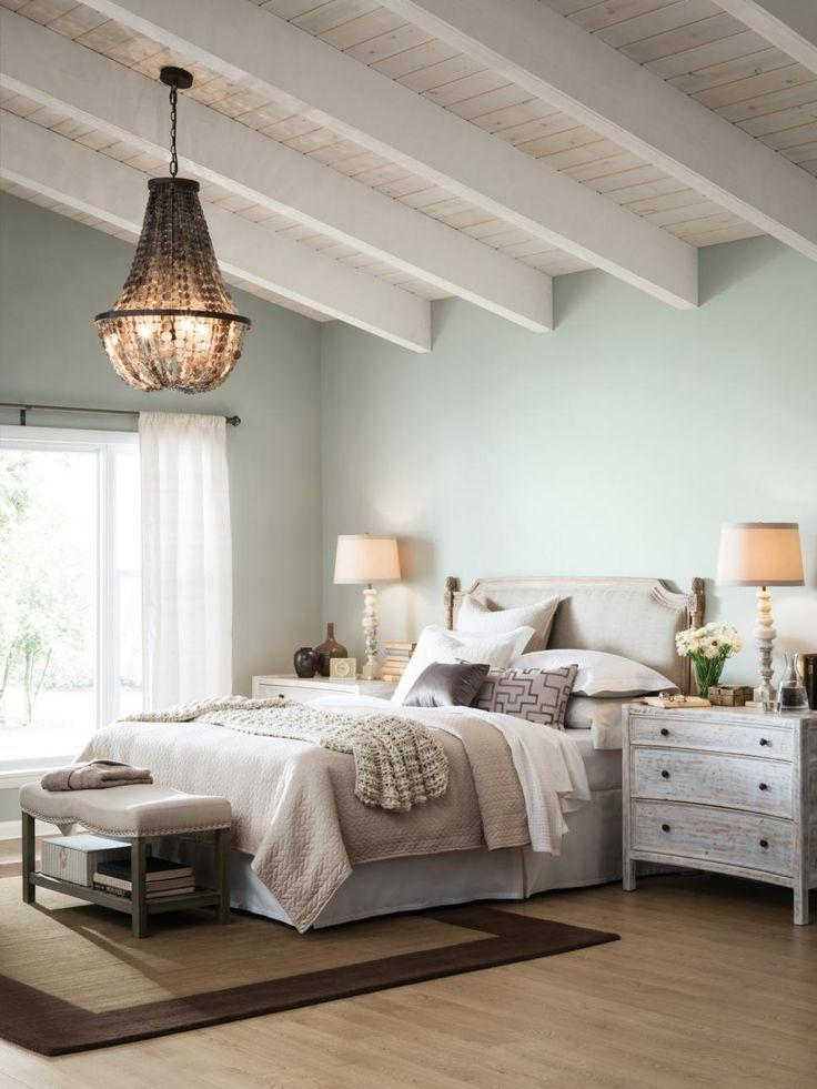 Master Bedroom Oasis 20 best master bedroom design singapore images on pinterest