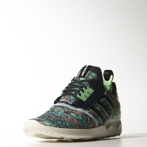 adidas - ZX 8000 Boost Shoes