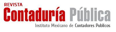 Sin fin de lucro. Cómo conformar una asociación civil     Revista Contaduría Pública : IMCP