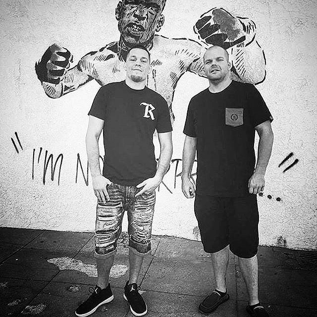 #bestfighterever #nickdiaz #nickdiaz209 #bjj #best #champ #champion #california #fight #fighter #friends #freenickdiaz #goat #help #likes #legend #like4like #mma #master #petition #real #respect #stockton #tbt #ufc #usa #vegas #warrior #whitehouse