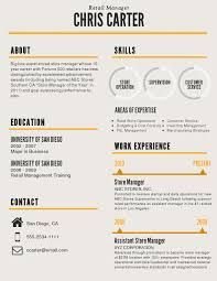 Example Of A Server Resume Resume : Computer Skills Resume Sample] Skills  Resumes Duties .  Best Skills For Resume