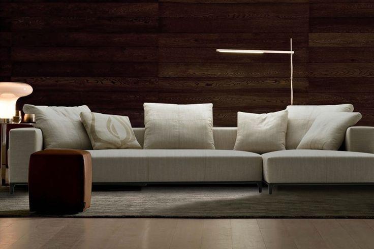 Modern Italian leather Corner Sofa Set Designs with Chaise home furniture, View corner sofa, Jianbu Product Details from Yunfu Write Stone Furniture Co., Ltd. on Alibaba.com