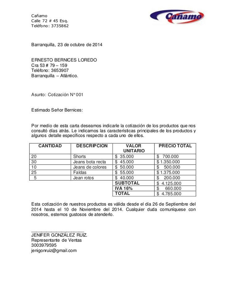 Resultado de imagen para MODELO DE COTIZACION DE ELABORACION DE LANCHA EN MADERA