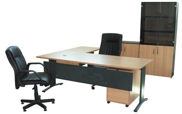 Διευθυντικό γραφείο Πήγασος (GR2130)