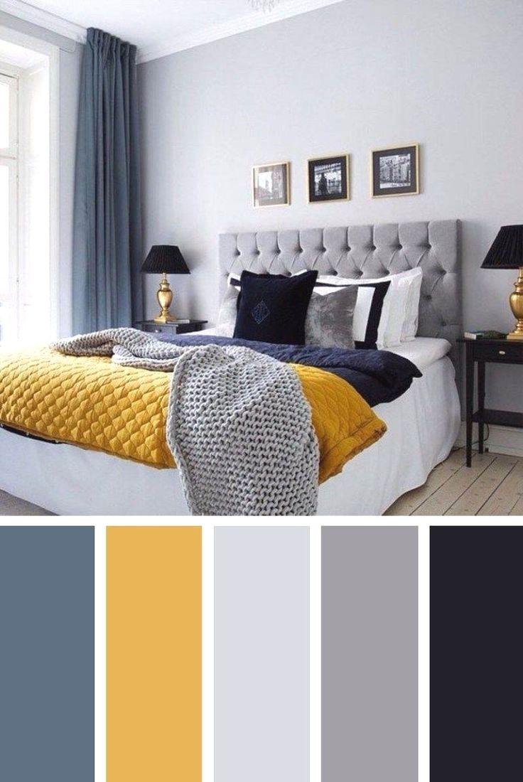 Best Girls Bedroom Ideas Renovation De Chambre Chambre A