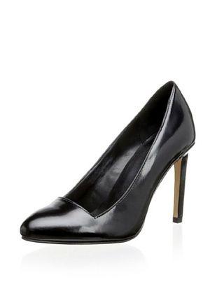 42% OFF Kate Spade Saturday Women's Easy Heel (Black)