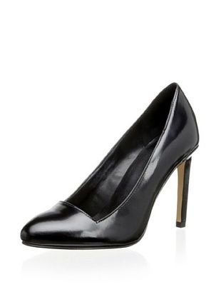 42% OFF Kate Spade Saturday Women's Easy Heel (Black)