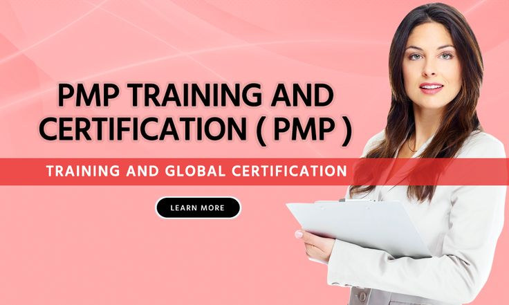 Become a Project Management Professional (PMP) Certification. Learn more : http://www.blueoceanacademy.com/courses/pmp-project-management.html