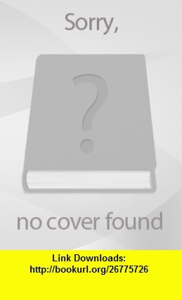 BARRY MANILOW (9780491028776) TONY JASPER , ISBN-10: 0491028776  , ISBN-13: 978-0491028776 ,  , tutorials , pdf , ebook , torrent , downloads , rapidshare , filesonic , hotfile , megaupload , fileserve