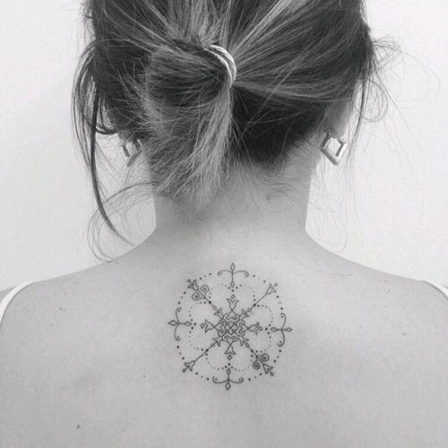 Via instagram http://ift.tt/1DUYBgZ O que acham dessa tattoo?  Tattoo by @brusimoes  #mandalatattoo #mandaladesign #sanscrito #pscicodelico #meditacao #circulo #desenvolvimento #cosmo #mandalica #mandala #zen #harmonia #interacao #energia #positividade #equilibrio #desenho #tattoo #ink #tatuaje #tatuaggio #tatouage #tatuagem #tattoo2me #t2m #art #arte