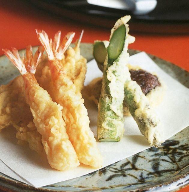 Les 29 meilleures images du tableau recette de cuisine - Cuisine japonaise sante ...