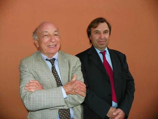 ΠΑΤΕΡΑΣ (PATERAS FATHER DAD PAPA): Ελληνες μπαμπάδες στις ευρωεκλογές, με το ψηφοδέλτ...