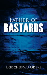 Father of Bastards