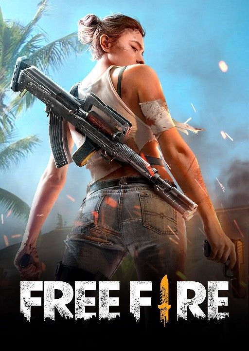 Garena Free Fire Wallpapers Wallpaper Cave Ios Games Game Cheats Download Games