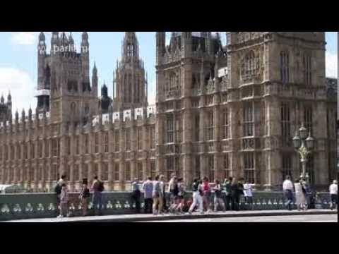 Postulación abierta a la #beca de la Universidad de #Westminster  Más info: http://www.e1-network.com/notibecas/pre-beca.html Palace of Westminster - Overview