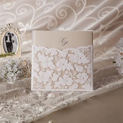 Personalized Wedding Invitations   http://simpleweddingstuff.blogspot.com/2013/12/personalized-wedding-invitations.html