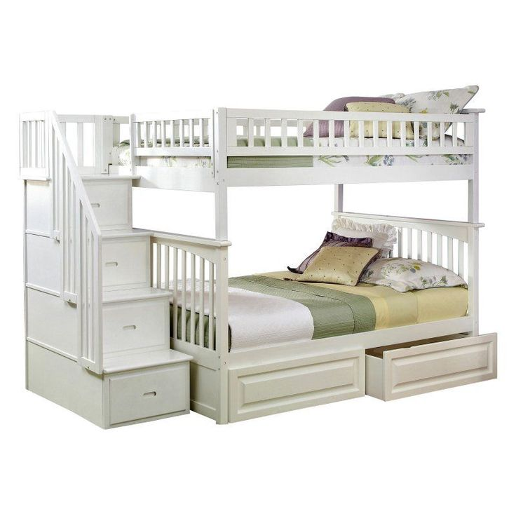 Atlantis Bedroom Furniture Enchanting Decorating Design