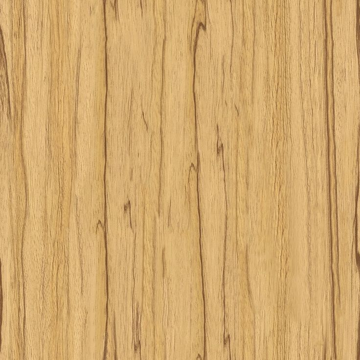 Seamless Natural Wood Texture + (Maps) texturise Wood