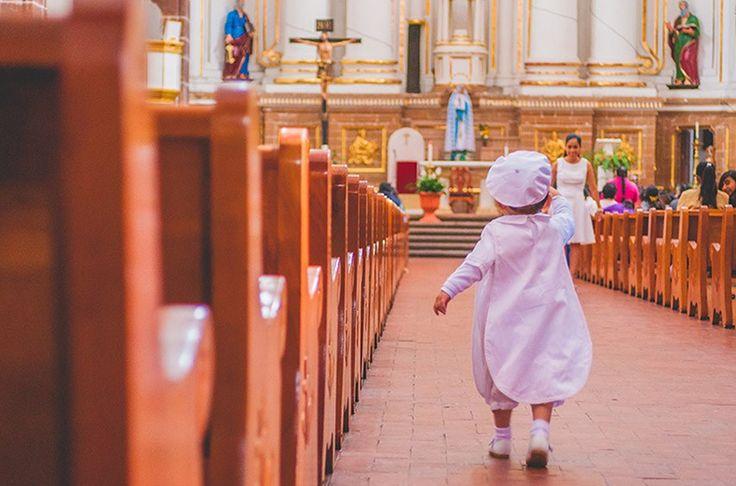 Mike Moss fotógrafo de bodas en todo México, Rivera Maya,Queretaro, Pachuca, Puebla, Quintana Roo y más. Mejores recuerdos de bodas. #bautizo #Mexico #zimapan #zimapán #niño #Iglesia #momentos #madre #cute #bestmoment