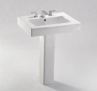 10 best images about bathroom ideas on PinterestBathroom ideas