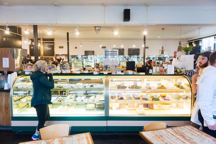 Central Cafe Plainville Ct Menu