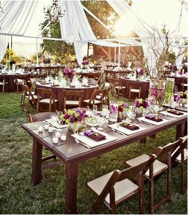 Show me your barn/ranch/country/vintage wedding or inspiration « Weddingbee Boards