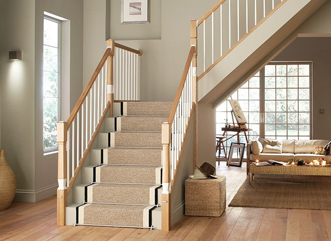 Best 16 Best Stairs Modern Stairs And Contemporary Staircases 640 x 480