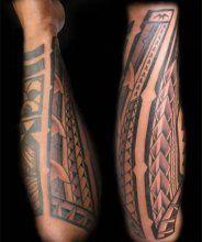 Мужские тату на предплечье. Татуировки на предплечье для мужчин