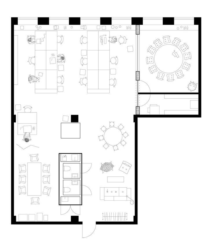 Oktavilla,floor plan