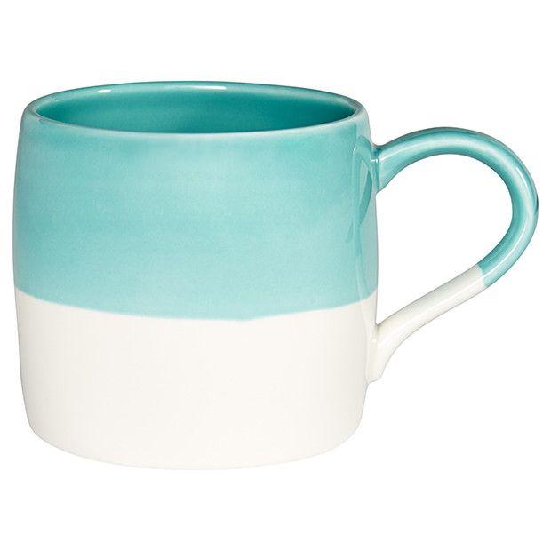 mug rack target 2