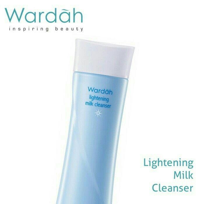https://www.tokopedia.com/harmoni-queen/wardah-lightening-milk-cleanser?utm_source=Copy&utm_campaign=Product&utm_medium=Android%20Share%20Button