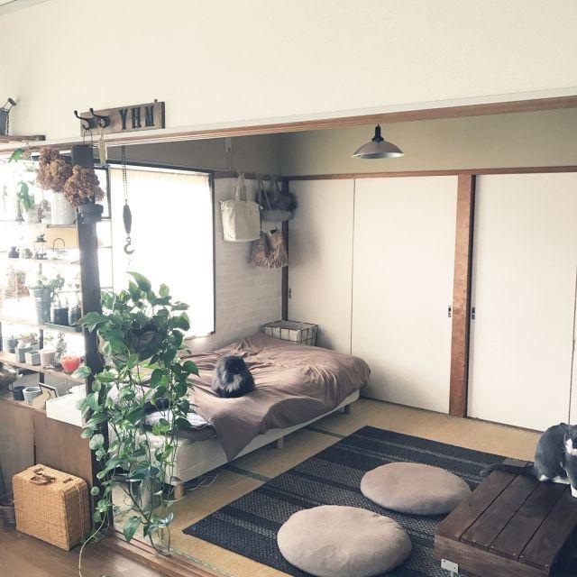 Отремонтированные объекты недвижимости