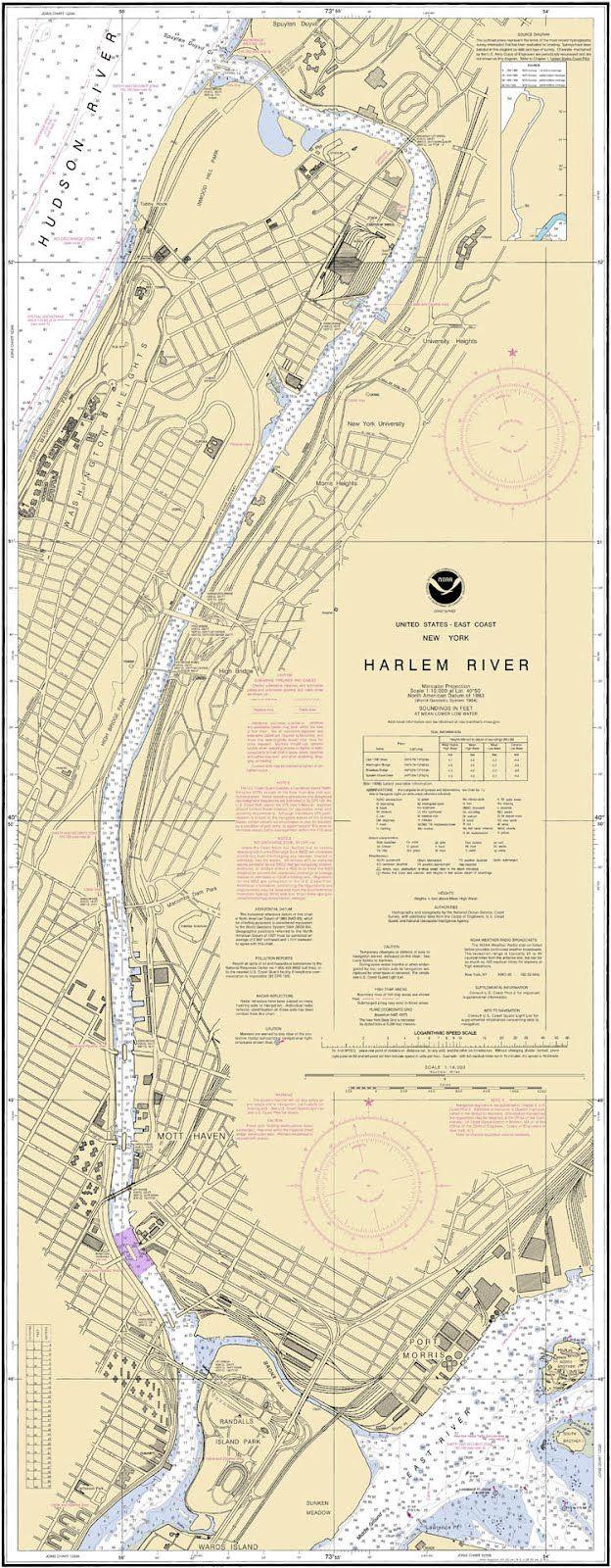 Best Harlem Map Ideas On Pinterest - Us map harlem