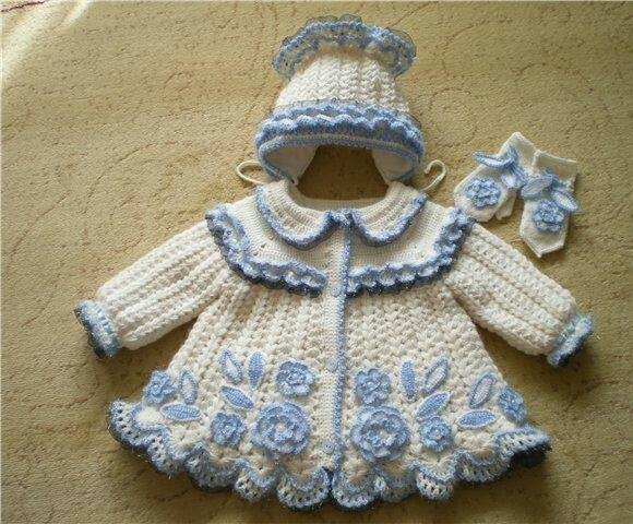Free Knitting Patterns For Charity Items : 25+ best ideas about Crochet baby jacket on Pinterest Crochet baby sweaters...